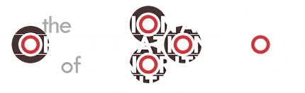 National Organization of Minority Architects – NOMA
