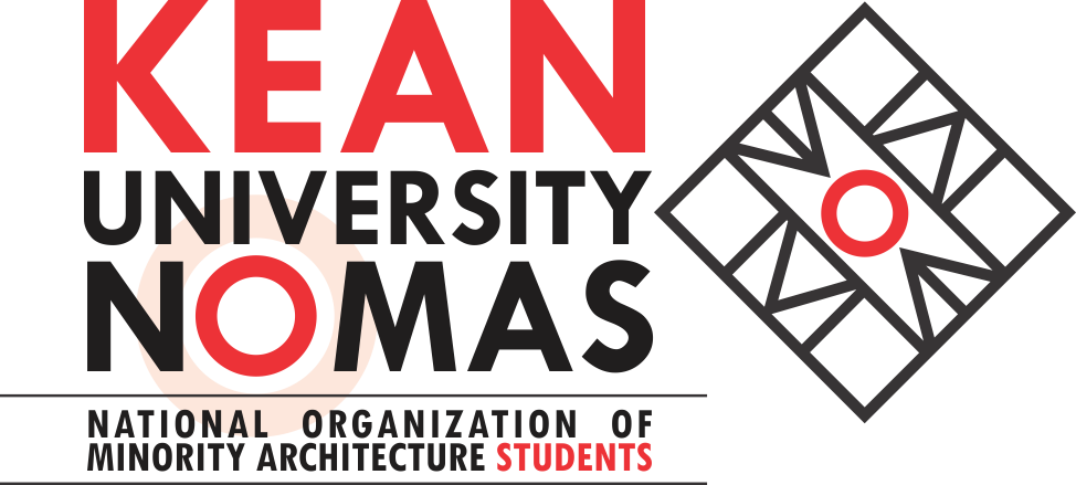 Kean University NOMAS