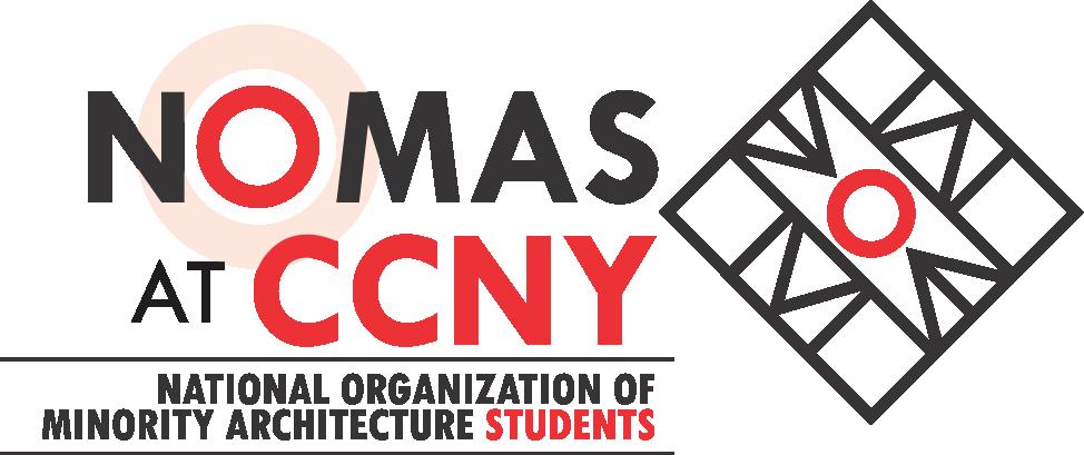 NOMAS at CCNY
