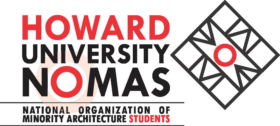 Howard University NOMAS