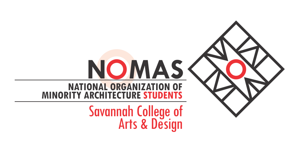 Savannah College of Arts and Design