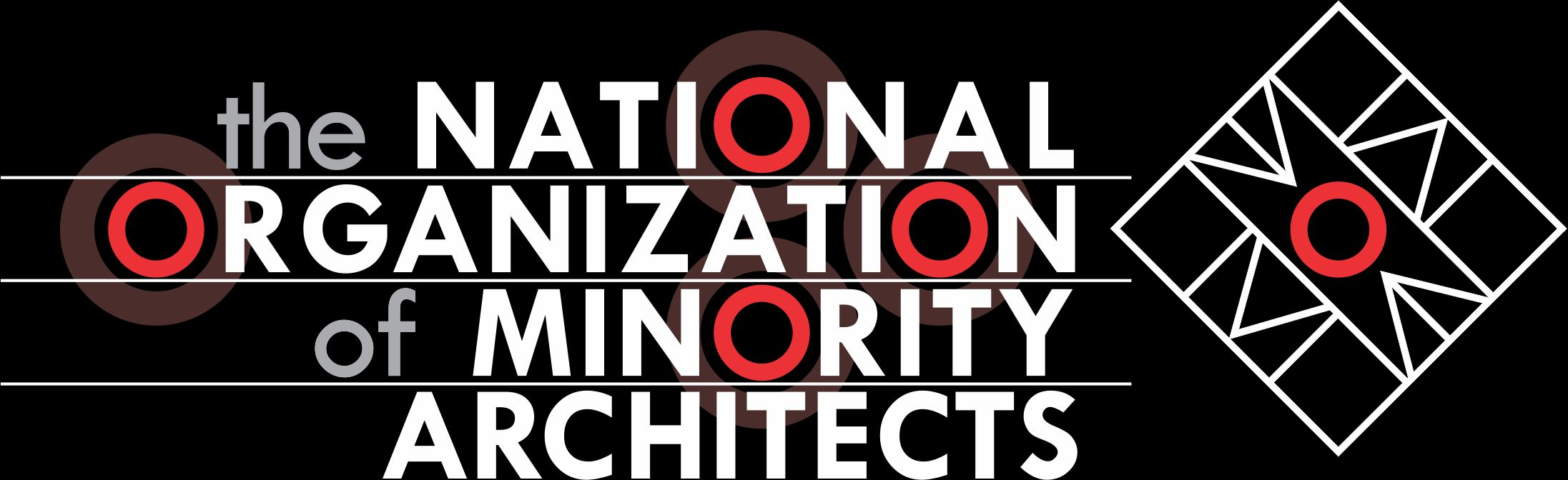 Home Page | National Organization of Minority Architects - NOMA