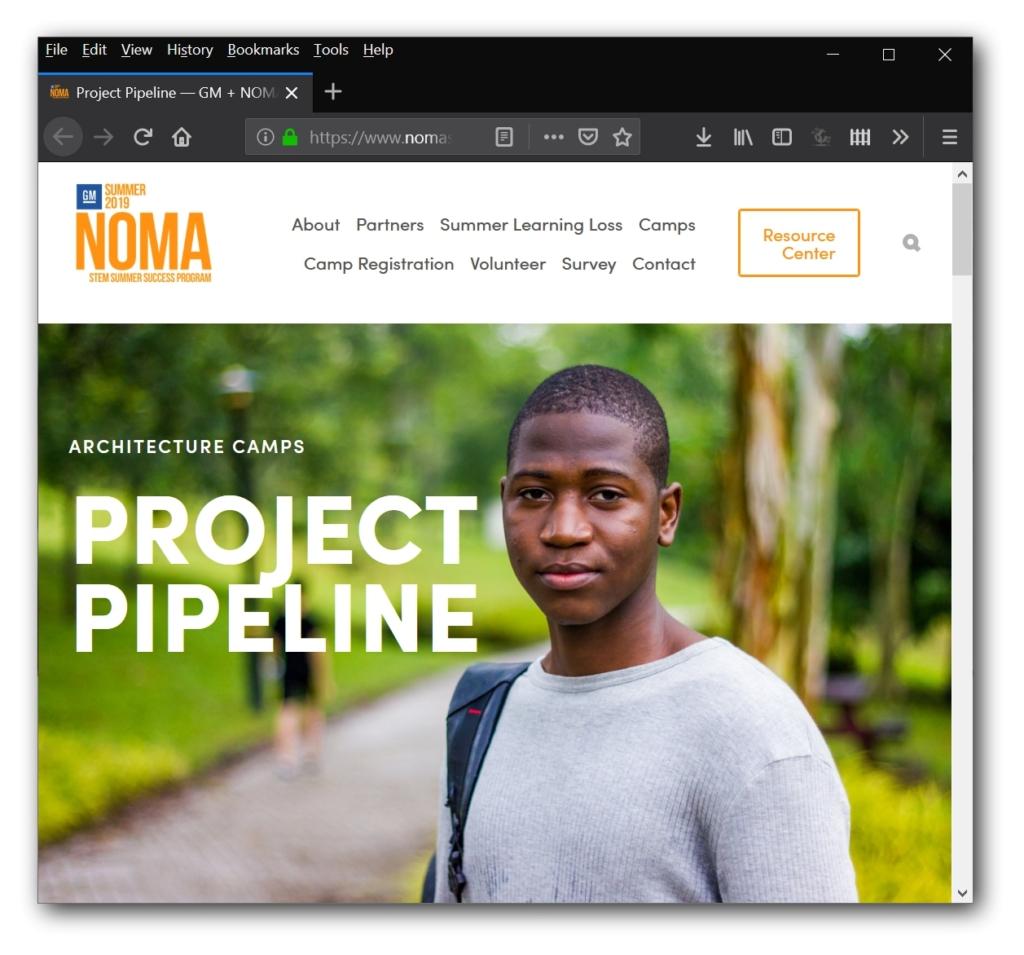 Pipelinewww 1