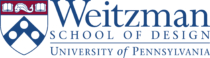 Weitzman Colleen Testing