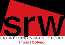 Srw Logo 2019 Yvette Richardson