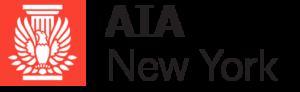 Aia New York Logo Rgb1