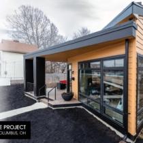 Built Honor Legacy House Exterior Sam Brown