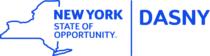 Dormitory Authority Of Ny Logo