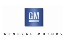 Generalmotors