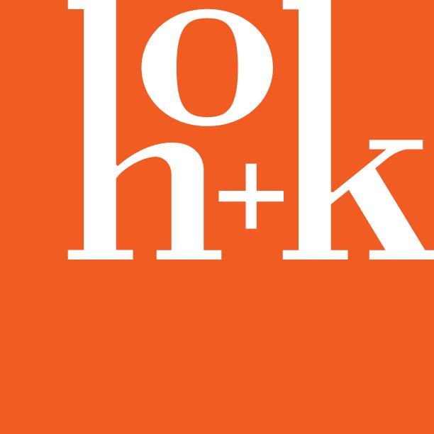 Hok Horiz Logo