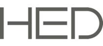 Harley Ellis Devereaux Logo