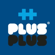 Plus Plus Logo Legacy Project Materials