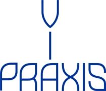 viaPraxis