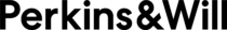 Pw Logo Black