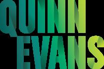 Quinnevans