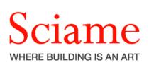 Sciame Logo