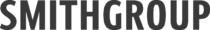 Smithgroup Logo Sm