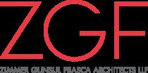 Zgf Logo Cmyk Maggie Shamdasani