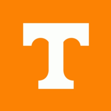 University of Tennessee, Knoxville seeks director for the School of Interior Architecture