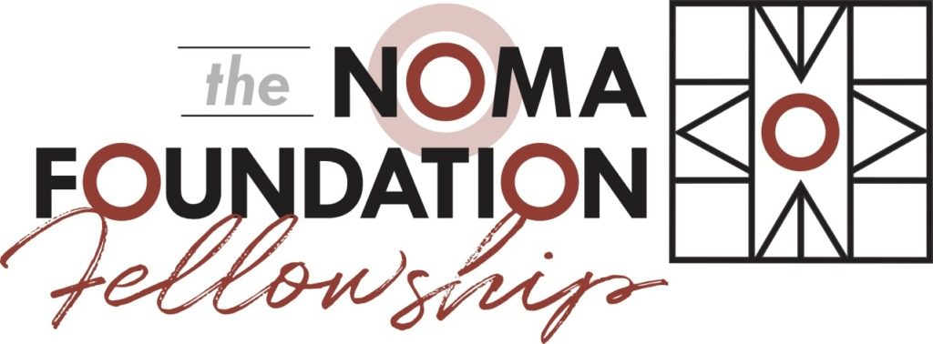 $noma Foundation Fellowship Final