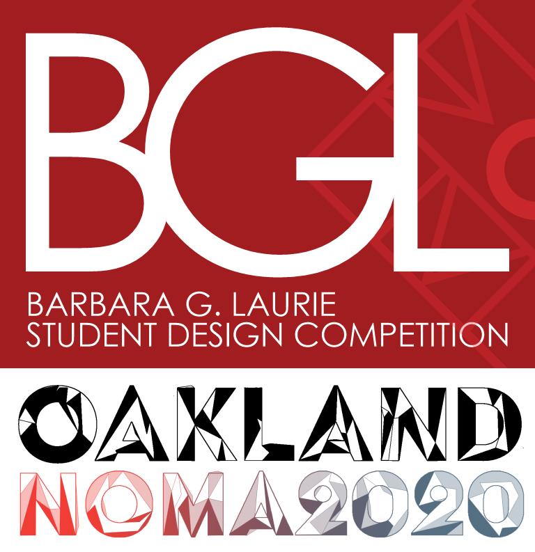 BGLSDC-Oakland Logo