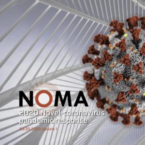 Noma Pandemic Response V2sq