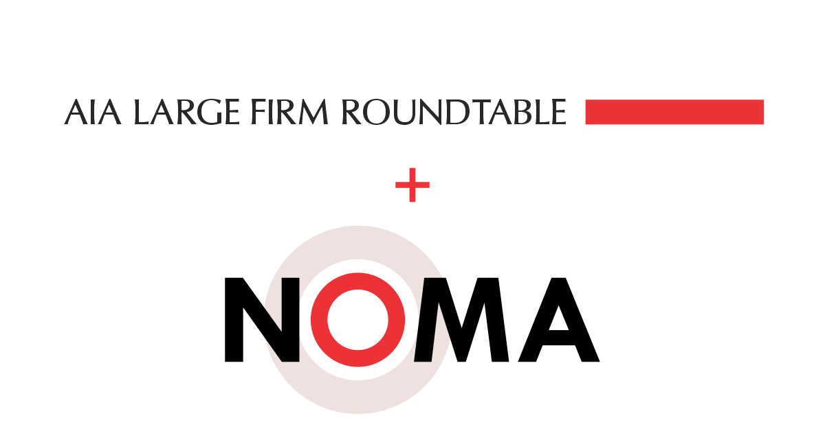 National Organization Of Minority Architects Noma Architecture Scholarship Excellence Advocacy Inclusion Diversity